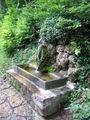 Schoenbuch-Elefantenbrunnen.jpg