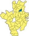 Schonstett - Lage im Landkreis.png