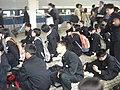 School trip (155792716).jpg