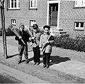 Schulanfänger 1958 001.jpg