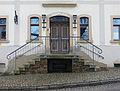 Schule zu Seiffen Anno 1864 (2).jpg