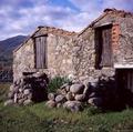 Schuppen in der Extremadura.tif