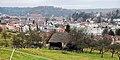 Schwäbisch Gmünd - panoramio.jpg