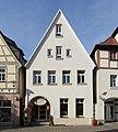 Schwabach - Königstraße 7.jpg