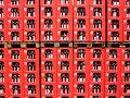 Schwelm - Brauerei 09.jpg