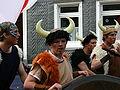 Schwelm - Heimatfest 122 ies.jpg
