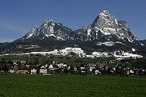 Schwyz-Mythen.jpg