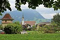 Schwyz - panoramio (19).jpg