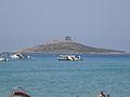 Scicli (Sicilia) 2010 078.jpg