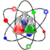 http://upload.wikimedia.org/wikipedia/commons/thumb/e/ea/Science-symbol-2.png/50px-Science-symbol-2.png