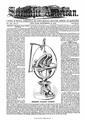 Scientific American - Series 2 - Volume 003 - Issue 13.pdf