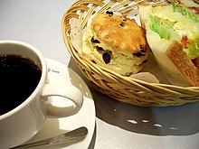 220px-Scone_and_Cafe.jpg