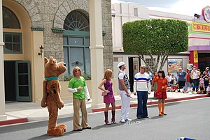 Scooby Doo Disco Detectives Movie World.jpg