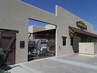 Scottsdale-Historic Places-Noriega's Home and Livery Stable-1920.jpg