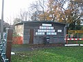 Scout hut and playschool - geograph.org.uk - 291146.jpg
