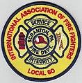 Scranton Fire Department IAFF Local 60 Patch.jpg