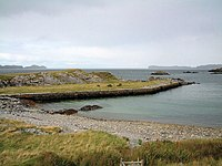 Scullomie Harbour - geograph.org.uk - 1030231.jpg