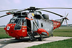 Sea King HU5 RN (24959707371).jpg