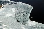 Sea ice patterns (30804416126).jpg