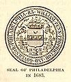 Seal philadelphia william penn.jpg