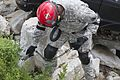 Search and rescue 150824-A-UK577-335.jpg