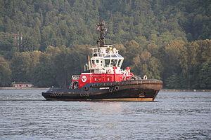 Seaspan Raven 2.JPG