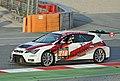Seat Leon TCR V3 SEQ-Team Modena Motorsport (1).jpg