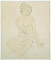 Seated Female Nude MET DT3186.jpg