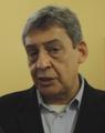 Sebastião Melo.png