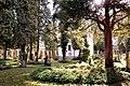 Sebastiansfriedhof (2020-08-27) 04.jpg