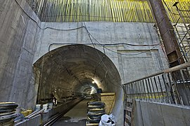 86th Street station (Second Avenue Subway) - Wikipedia