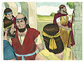 Second Book of Kings Chapter 2-2 (Bible Illustrations by Sweet Media).jpg