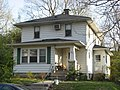 Second Street East, 832, Elm Heights HD.jpg