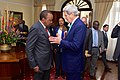 Secretary Kerry Meets With Kenyan President Kenyatta in Nairobi (17179114298).jpg