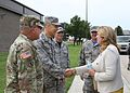 Secretary of the Air Force visits McConnell 160728-Z-VX744-0093.jpg