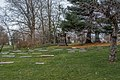 Section 14 - Lake View Cemetery - 2014-11-26 (17632441916).jpg
