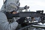 Security Forces Airmen fire the M240B machine gun 161027-F-YH552-022.jpg