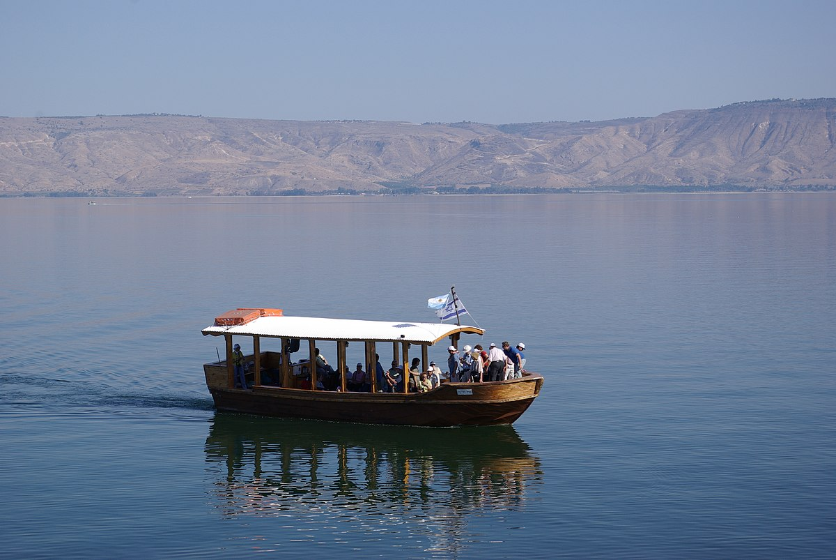 Israel Reisetipps - Was bei Reise nach Israel beachten