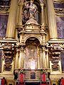 Segovia - Iglesia de San Miguel 15.jpg