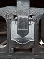 Seibu-Railway-E71-Symington-Journal-Box-01.jpg