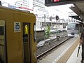 Seibu Ikebukuro Station platform 7 and Limited Express platform.jpg