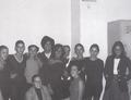 Selección nacional de gimnasia rítmica de España 1975 01.png