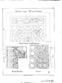 Selections of Byzantine Ornament (Page 122).png
