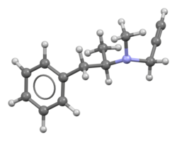Selegiline-based-on-xtal-3D-bs-17.png