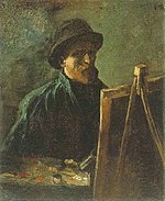 Self-Portrait with Dark Felt Hat at the Easel22.jpg