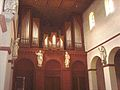 Seligenstadt-orgel-einhardsbasilika.JPG