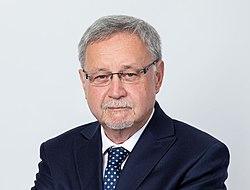 Selim Chazbijewicz.jpg