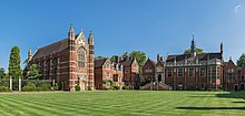 Selwyn College Old Court, Cambridge, UK - Diliff.jpg