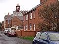 Semi detached houses on Rhodfa'r Poplys - geograph.org.uk - 616662.jpg