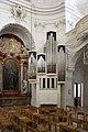 Seminarkirche Wien Orgel.JPG